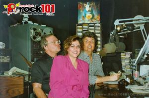 006-jim-pruett-martha-martinez-mark-stevens