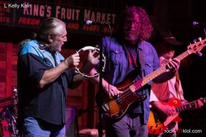 MARSHALLTUCKERBAND LKellyKain 15
