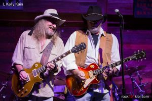 MARSHALLTUCKERBAND LKellyKain 18