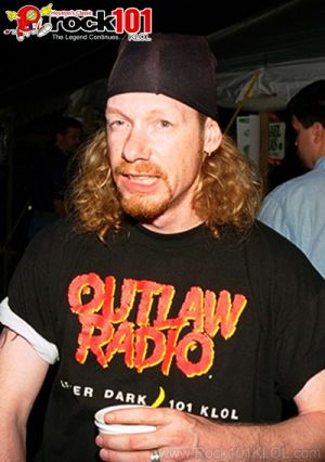 outlaw-dave-outlaw-radio-t