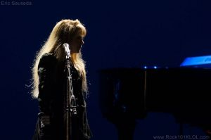 stevie-nicks-001