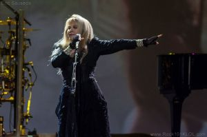 stevie-nicks-003