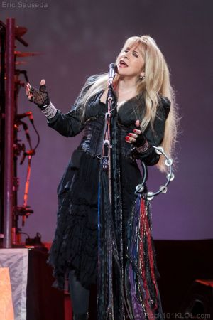 stevie-nicks-005