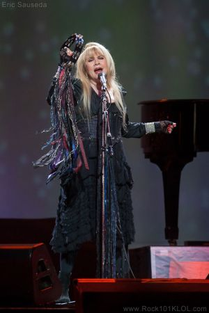 stevie-nicks-006
